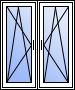 Materialien f r ausbauarbeiten fenstereinbau kosten for Fenster gemeinschaftseigentum